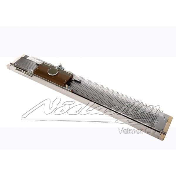 Knitmaster SR 155 abiplaat kasutatud