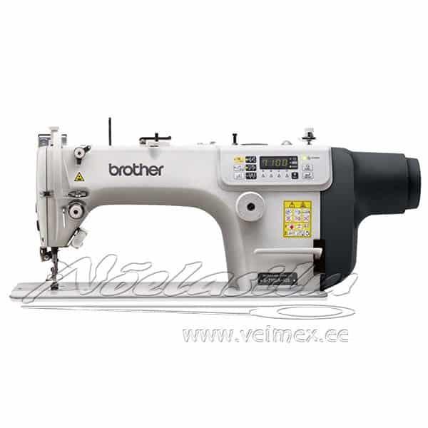 Tööstuslik õmblusmasin Brother_S_7100 A-403