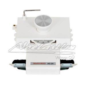 Intarsia kelk AG24 kudumistehnika lisavarustus