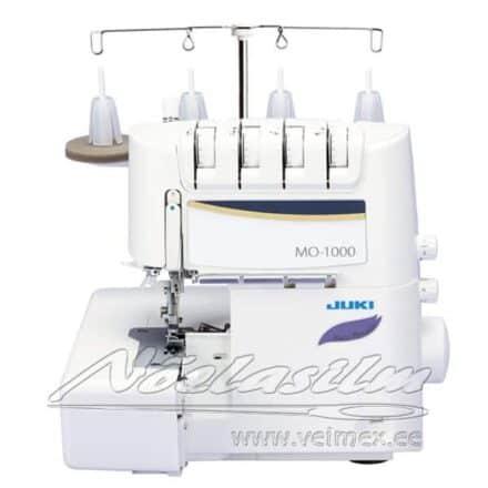 Overlok Juki-MO-1000