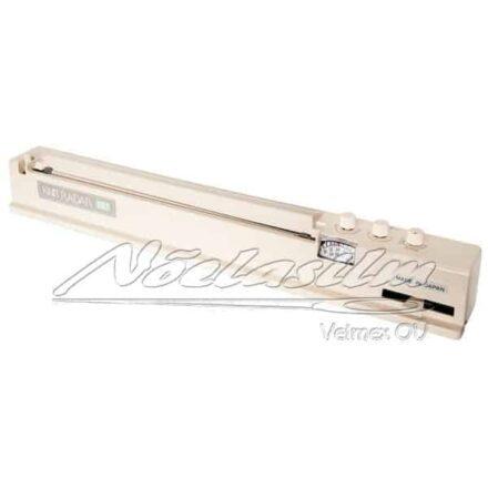 Lõikeseade Knitradar KR7 kudumistehnika lisavarustus