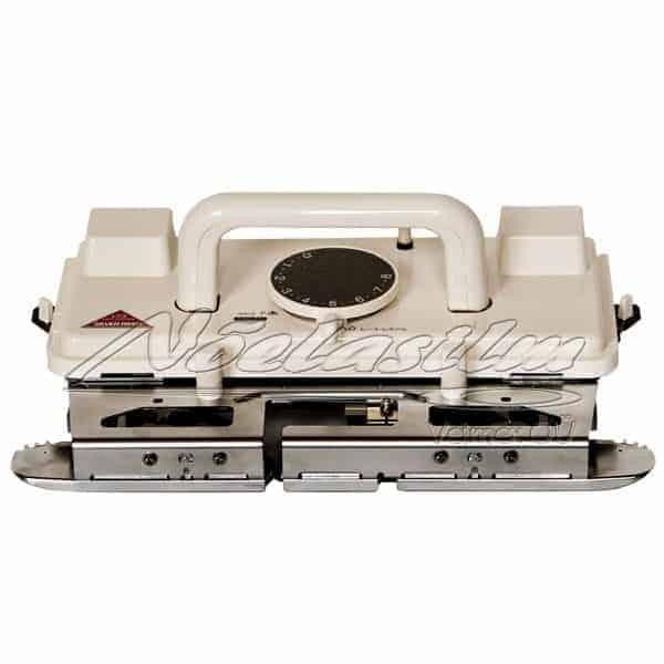 Kudumistehnika lisavarustus pitsikelk LC2