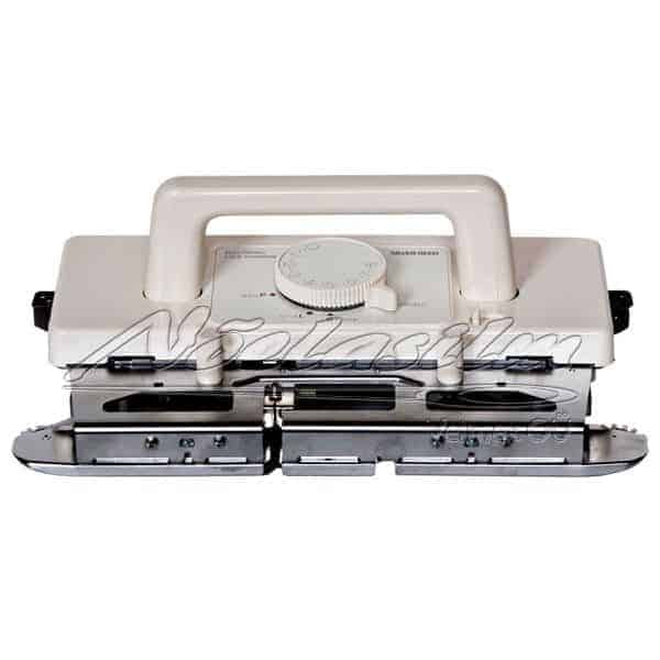 _Kudumistehnika lisavarustus pitsikelk LC840