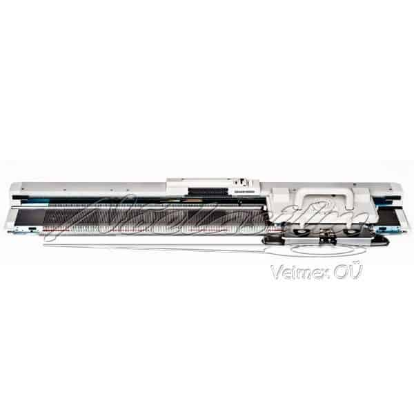 Silver_Reed_SK_280_mehaaniline_kasikudumismasin