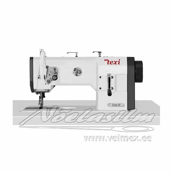 Tööstuslik õmblusmasin Texi HD Forte B UF