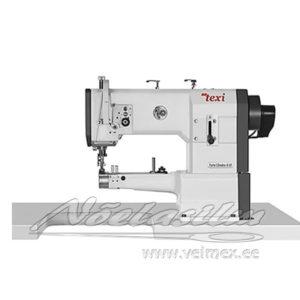 Tööstuslik õmblusmasin Texi HD Forte Cilindro B UF Premium EX