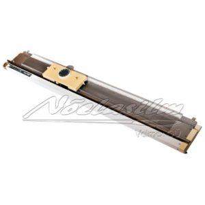 Knitmaster SRP 60 N abiplaat kasutatud