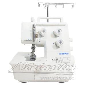 Kattemasin Juki-MCS-1500 - Veimex.ee