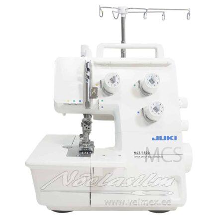 Kattemasin Juki-MCS-1500