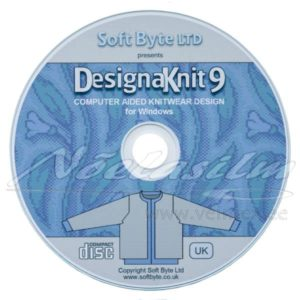 Kudumisprogramm_DesignaKnit_Designa_Knit_DK9-veimex.ee