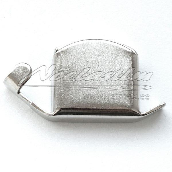 Magnetpiiraja-MG20-veimex.ee