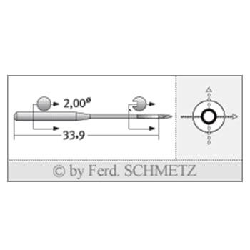 Tööstuslike-õmblusmasina-noelad-134-R_90-14