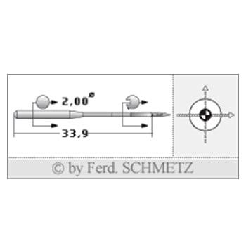 Tööstuslike-õmblusmasina-noelad-134_K-SES_90-14