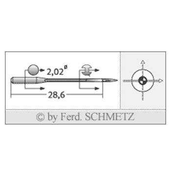 Tööstuslike-õmblusmasina-noelad-B-27_SES_80-12
