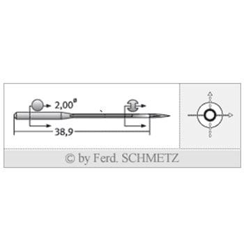 Tööstuslike-õmblusmasina-noelad-UY_128_GAS_SES_80-12