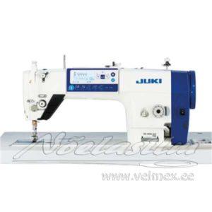 Juki-DDL-8000AP-tööstuslik-õmblusmasin-veimex.ee