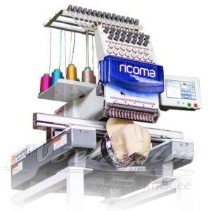 Tikkimismasin-RCM-1501-TC_www.veimex.ee