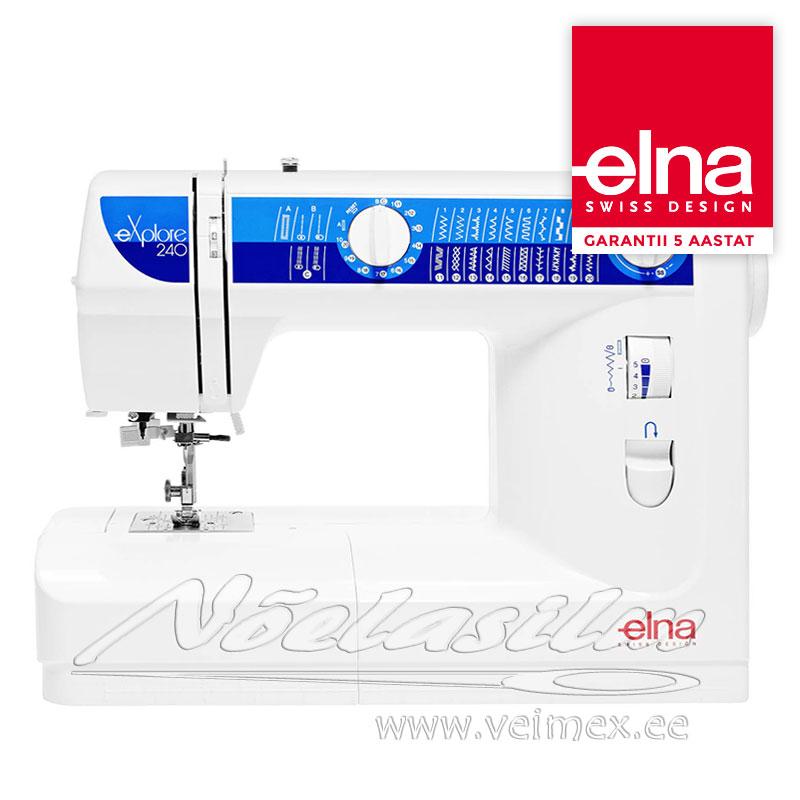 Kvaliteetne-omblusmasin-Elna-explore-240-omblusmasinad-sewing-machine-veimex.ee